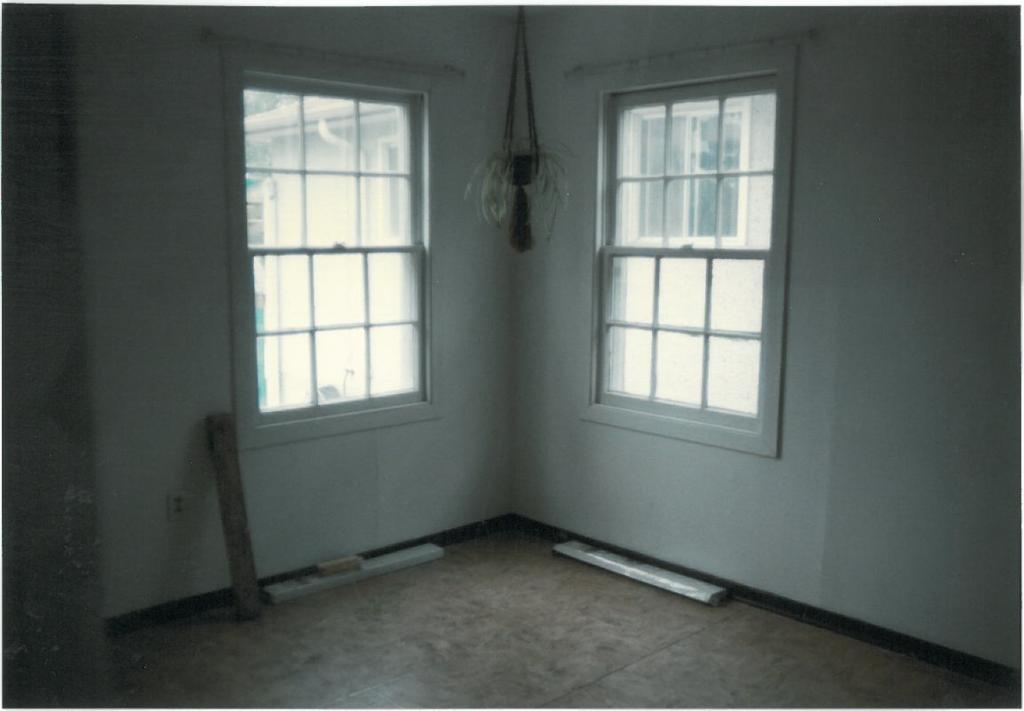 studio 1992